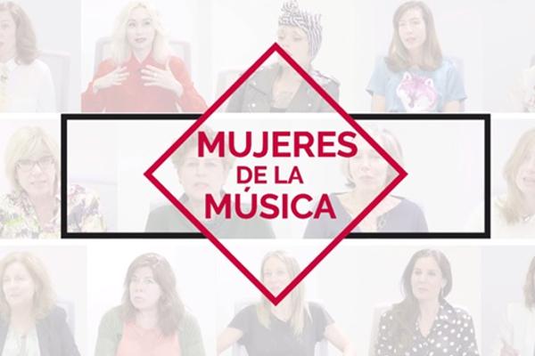 mujeres-de-la-musica