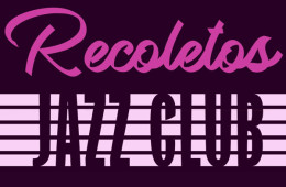 recoletos-jazz-club