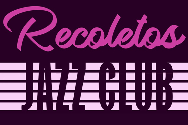 recoletos-jazz-club