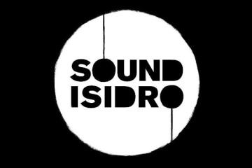 sound isidro 2017