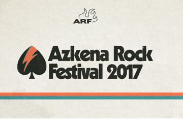 azkena-rock-festival-2017-horarios