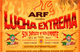 lucha-extrema-azkena-rock