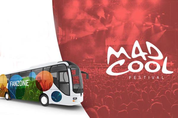 mad-cool-autobus-fanzone