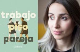 zahara-entrevista