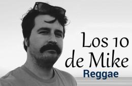 mike-reggae