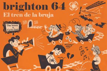 brighton-64-el-tren-de-la-bruja