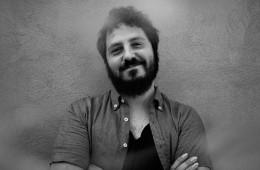 el-kanka-entrevista-walkmag