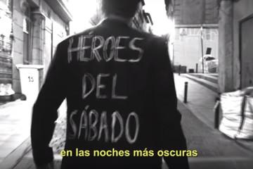 la-moda-heroes-del-sabado