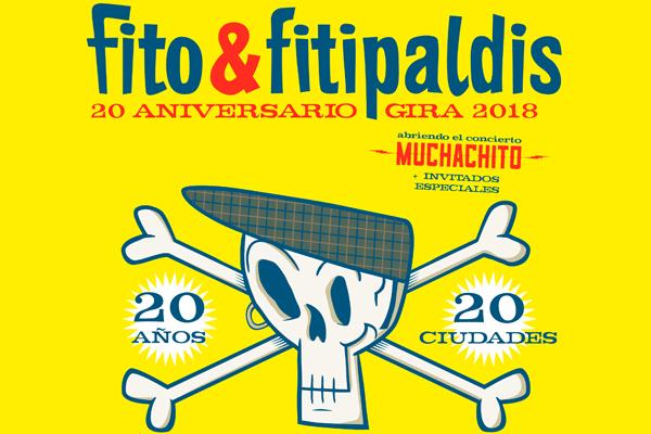 20-años-20-ciudades-fito-fitipaldis