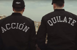 accion-sanchez-quilate