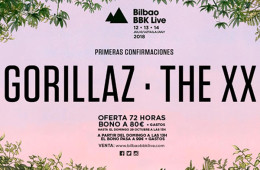 bbk-live-2017