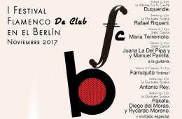 festival-flamenco-de-club-cafe-berlin-madrid