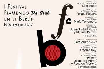 festival-flamenco-de-club-cafe-berlin-madrid