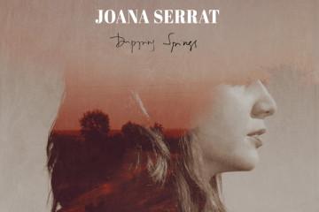 joana-serrat-dripping-springs