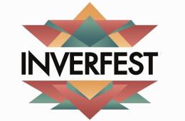 inverfest-2018