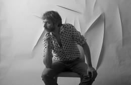 xoel-lopez-entrevista