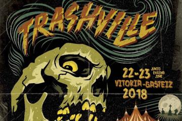 trashville-azkena-2018