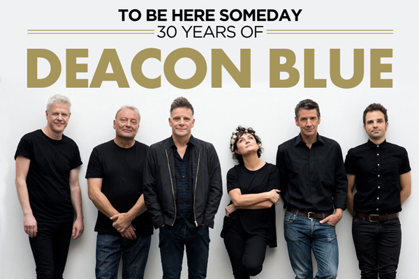 deacon-blue