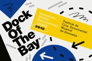 dock-of-the-bay-2018