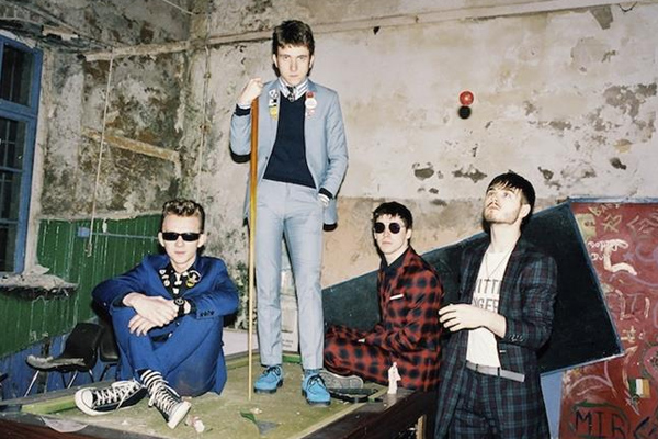 the-strypes-2018