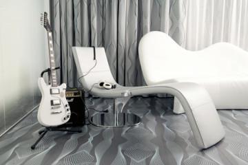 bookin-hoteles-estrellas-rock