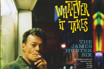 james-hunter-whatever-it-takes