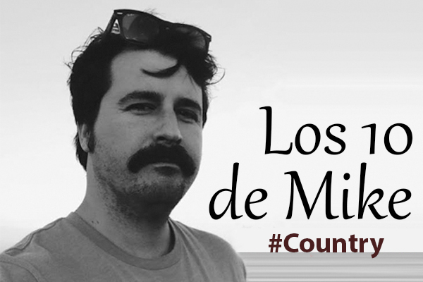 mike-country