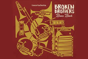 broken-brothers-brass-band-txertaketa