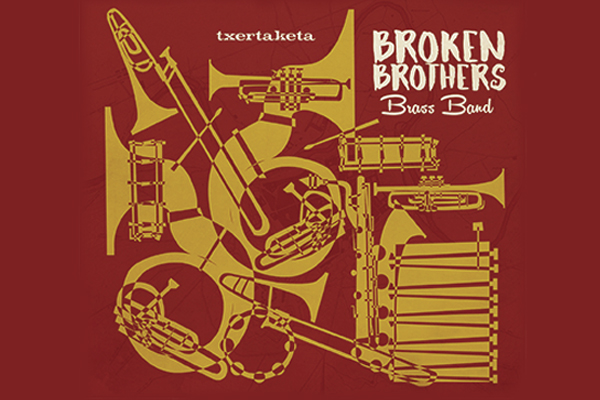 broken-brothers-brass-band-txertaketa