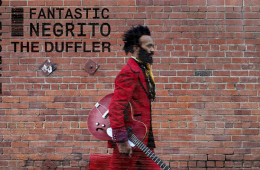 fantastic-negrito-the-duffler