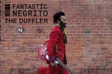 fantastic-negrito-the-duffler