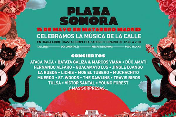 plaza-sonora