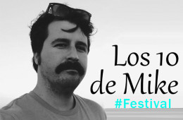 mike-festival