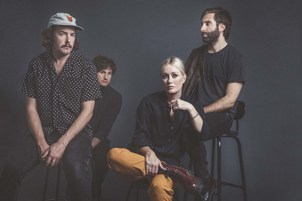 shout-out-louds-madrid
