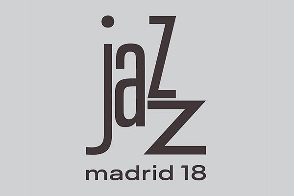 Festival Internacional de Jazz de Madrid 2018
