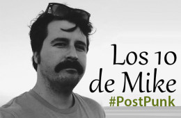 mike-post-punk