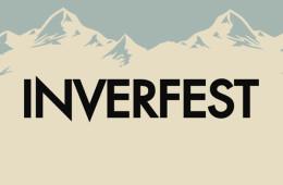 inverfest-2019