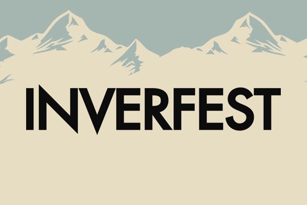 Inverfest 2019 se desarrollará en el Price, Barceló y El Sol