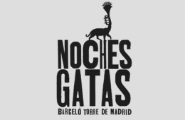 noches-gatas-2018