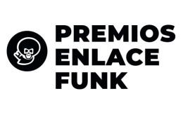 premios-enlace-funk