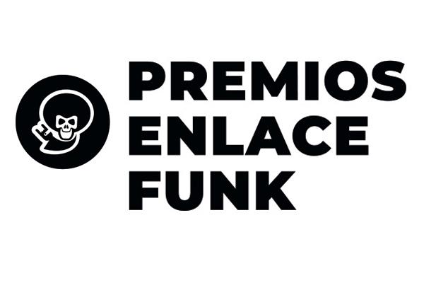Premios Enlace Funk celebra su primera edición