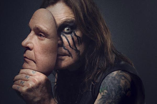 Ozzy Osbourne pospone la gira europea por orden de los médicos