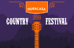 huercasa-country-festival-2019