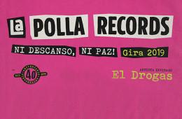 la-polla-records-2019-gira