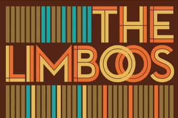 the-limboos-baia