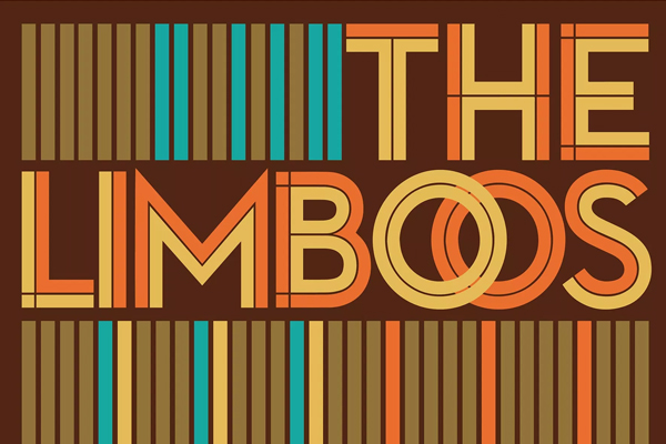 The Limboos – Baia (Penniman Records, 2019)