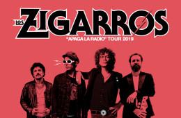 zigarros-tour-2019