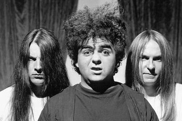 ARF 2019: The Cult, Melvins y Neko Case se suman a la gran fiesta del rock en Vitoria-Gasteiz