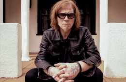 mark-lanegan-band