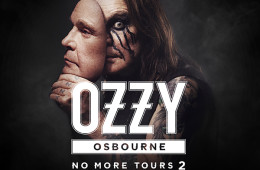 ozzy-no-more-tours-2